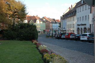 Indeed Kitzingen