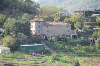 20120927 Tuscany 001